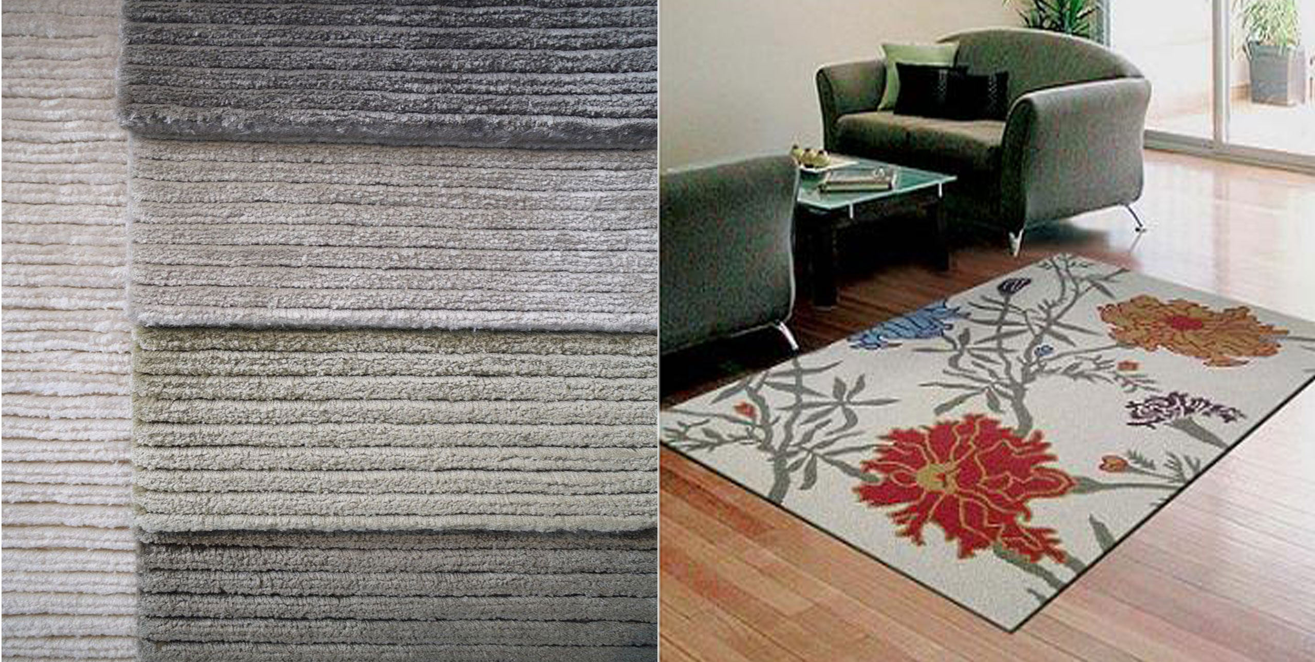 Hali Rugs Manufacturer And Exporters Of